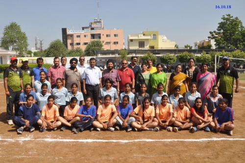 Guru-Nanak-Girls-College-20