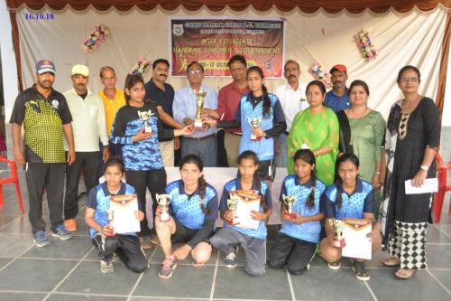 Guru-Nanak-Girls-College-21