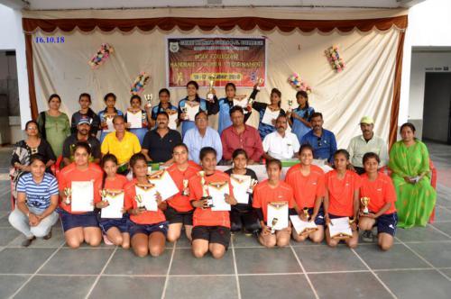 Guru-Nanak-Girls-College-22